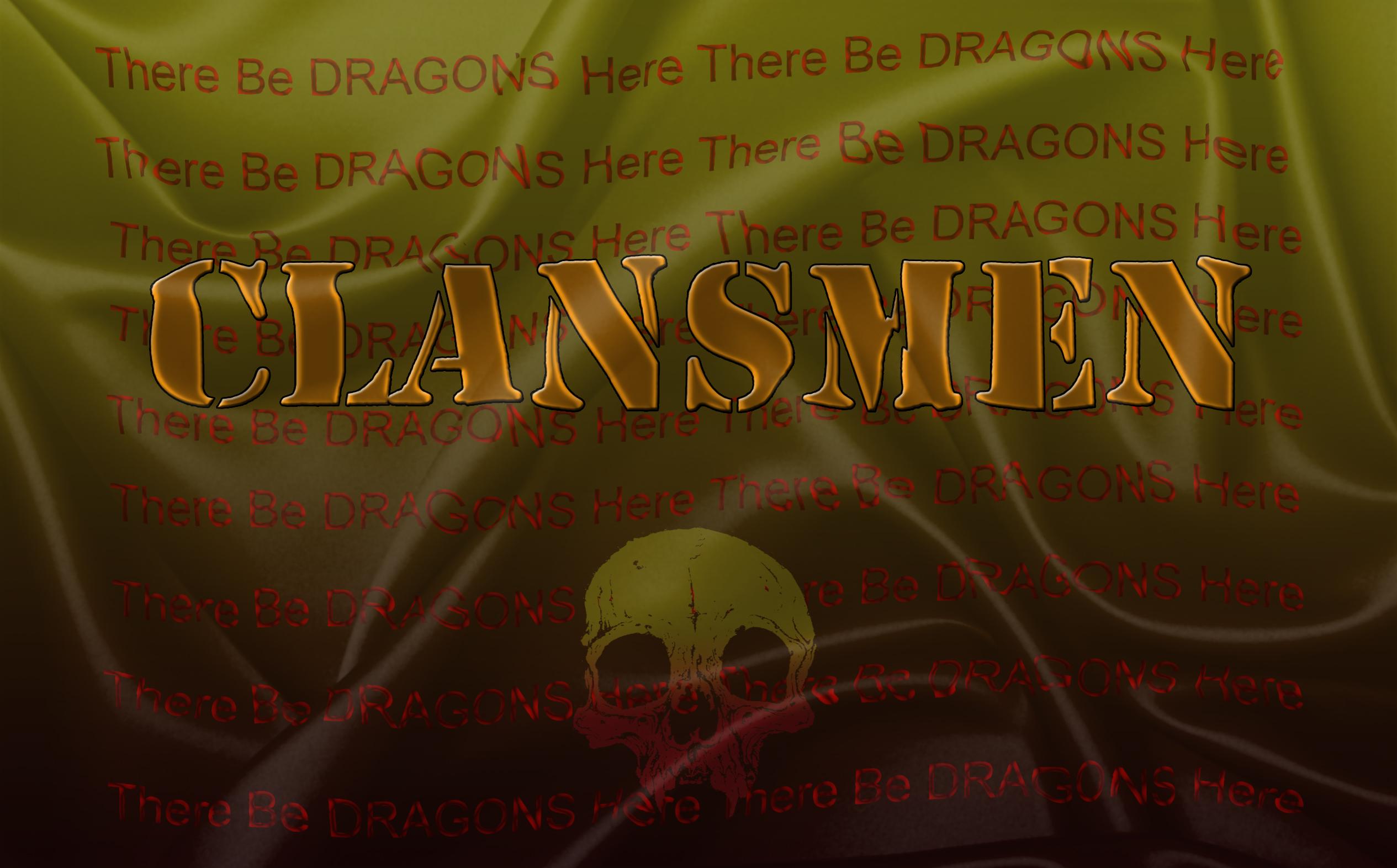 CM-flag-skull-large.dragons.jpg
